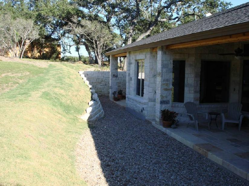 824 ext6 custom icf home builders in austin tx 78750 for Icf texas
